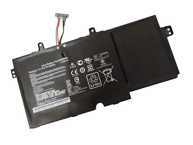 B31N1402バッテリー交換