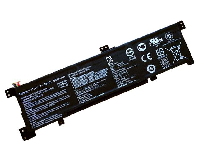 B31N1424バッテリー交換