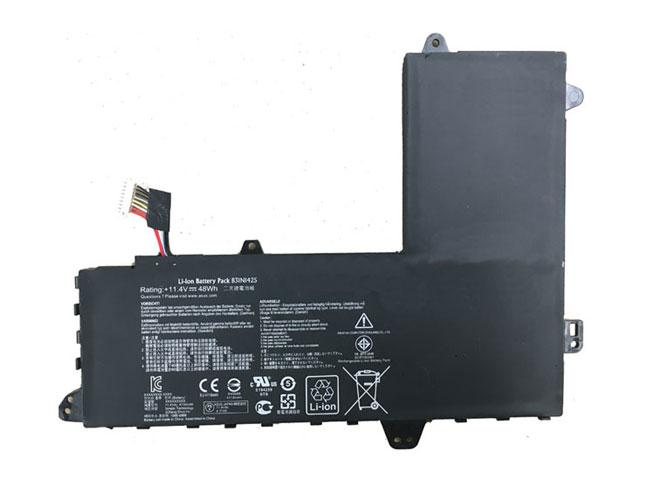 B31N1425バッテリー交換