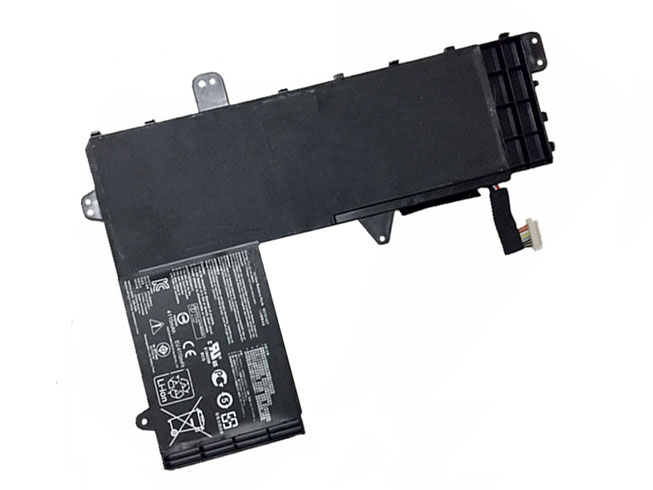 B31N1427バッテリー交換
