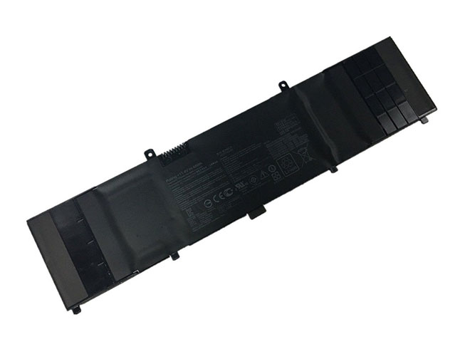 B31N1535バッテリー交換