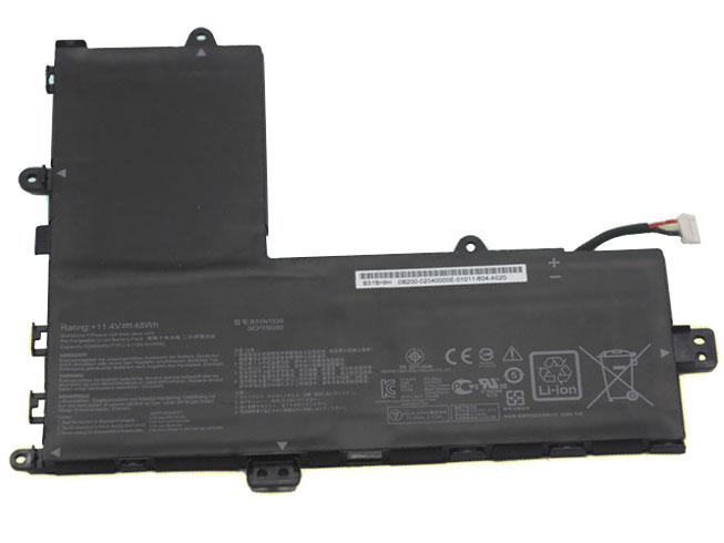 B31N1536バッテリー交換