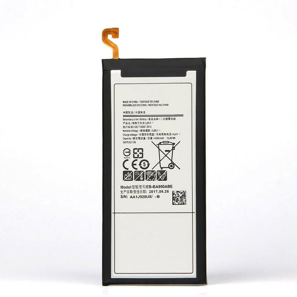 EB-BA900ABE電池パック