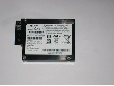 46M0917バッテリー交換