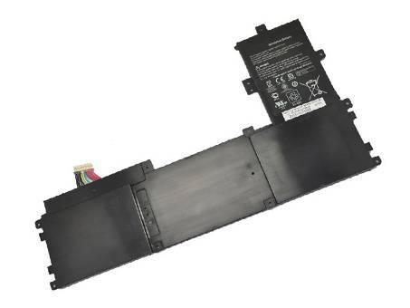 BATAZ60L59Sバッテリー交換