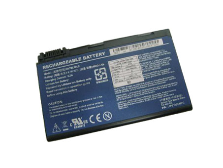 LIP6199CMPCバッテリー交換