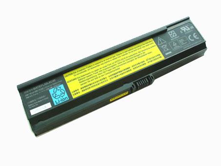 BATEFL50L6C48バッテリー交換