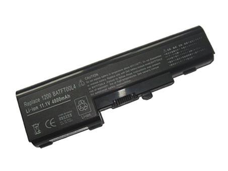 RM627バッテリー交換