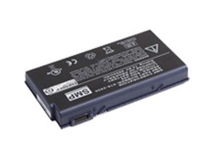 BATSQU208バッテリー交換