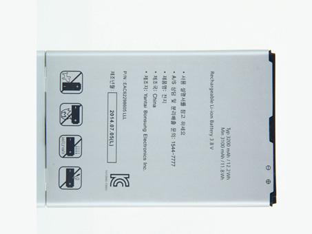 BL-47TH電池パック