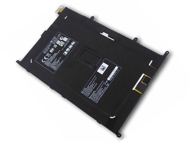BL-T10電池パック