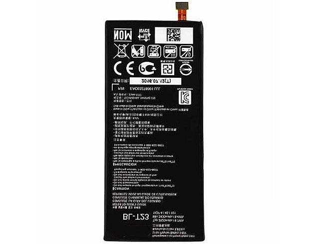 BL-T23電池パック