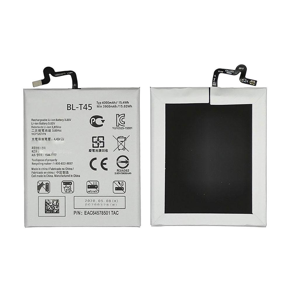 BL-T45電池パック