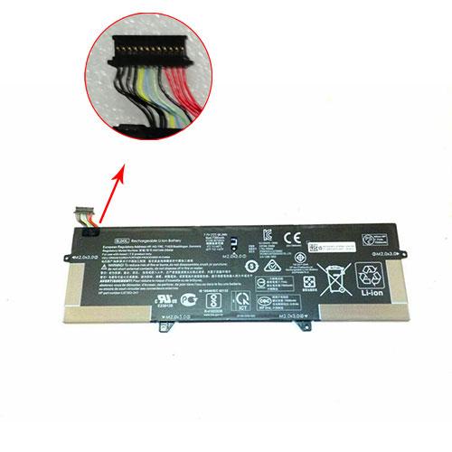 BL04XLバッテリー交換