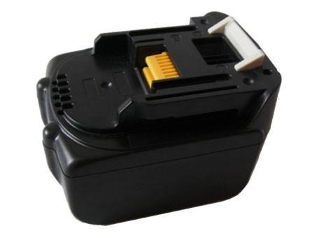 BL1830バッテリー交換