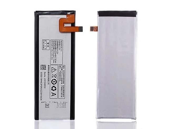 BL215電池パック