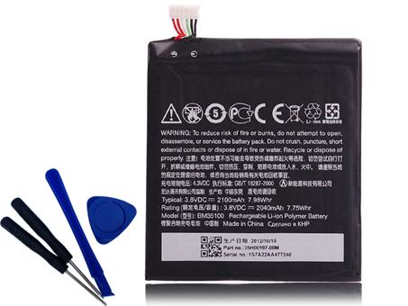 BM35100電池パック