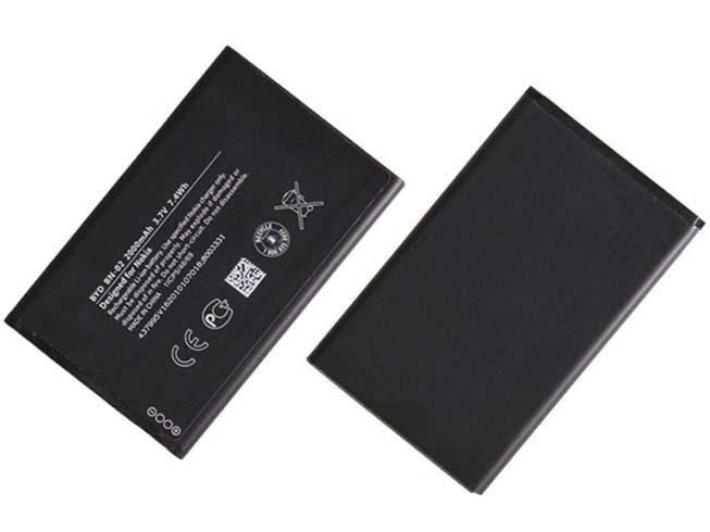 BN-02電池パック