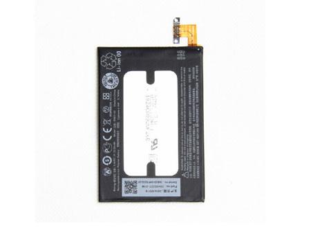 35H00207-01M電池パック