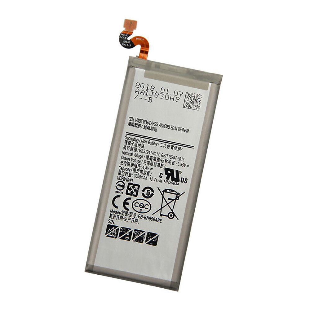 EB-BN950ABE電池パック