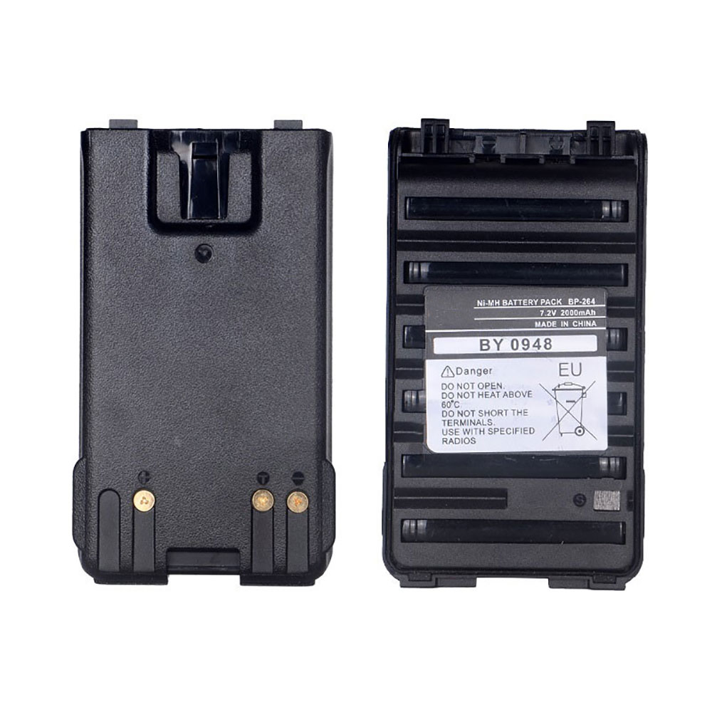 Olympus C-3020Z Digital Camera Battery Charger Replacement Charger for AA and AAA Battery 110//220V Includes a EU Adapter