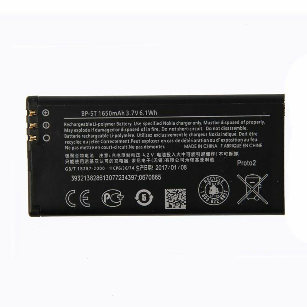 FMB-I Compatible with FPCAC62AR Replacement for Acer 80W AC Adapter LIFEBOOK S710