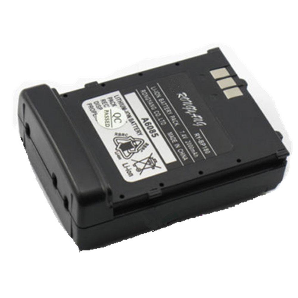 BP-173バッテリー交換