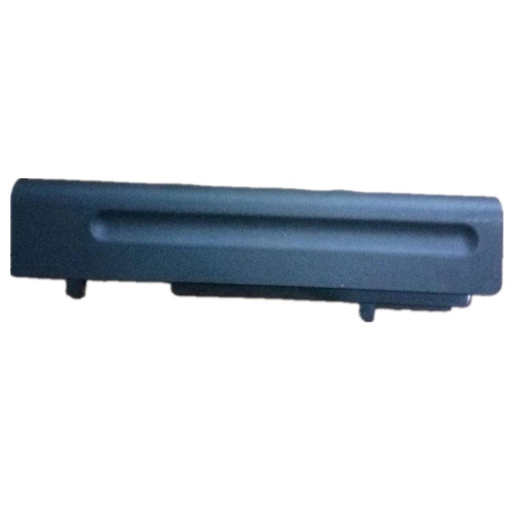 PC-VP-BP79バッテリー交換