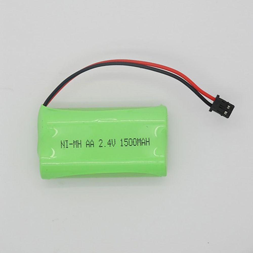 BT-1007電池パック