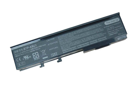 BTP-APJ1バッテリー交換
