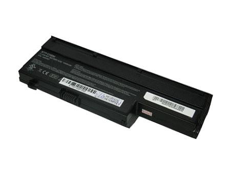 BTP-CNBMバッテリー交換