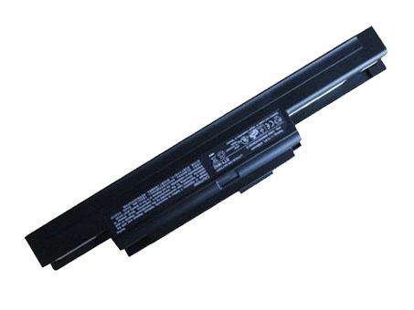 BTY-M42バッテリー交換