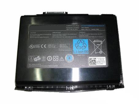 BTYAVG1バッテリー交換