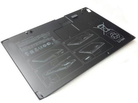 Ba06xlバッテリー交換