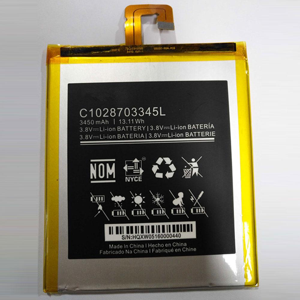 C1028703345L電池パック