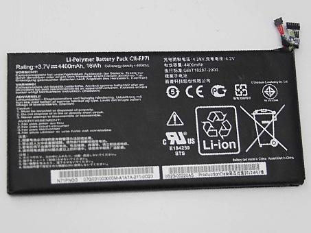 C11-EP71電池パック