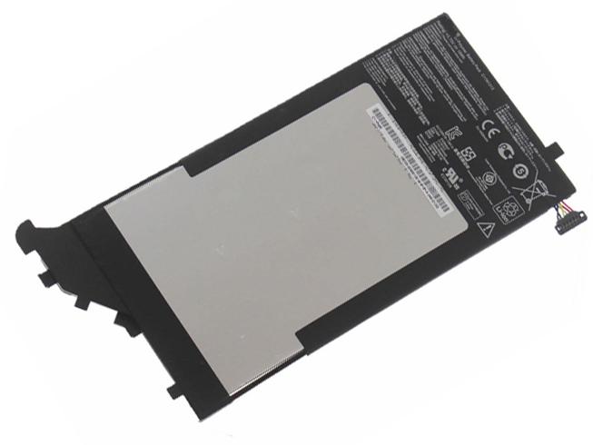 C11N1312バッテリー交換