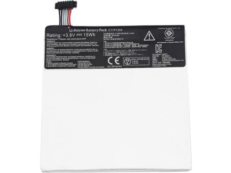 C11P1304電池パック