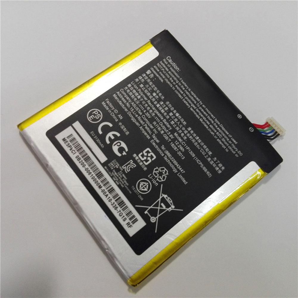 C11P1309電池パック