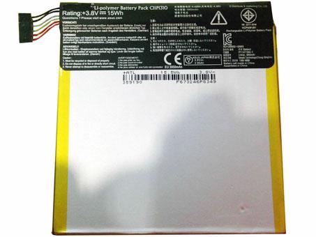 C11P1310電池パック