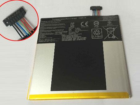 C11P1402電池パック