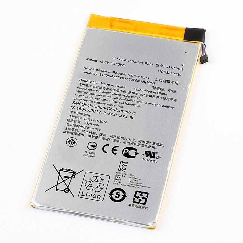 C11P1429電池パック