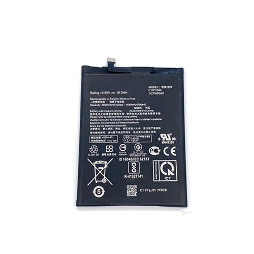 C11P1806電池パック