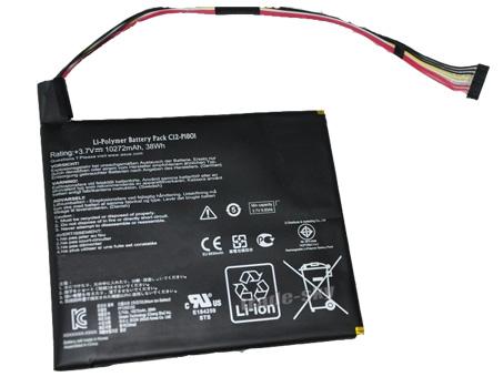 C12-P1801バッテリー交換