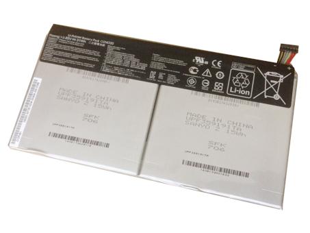 C12N1320電池パック