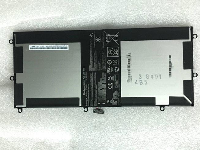 C12N1419電池パック
