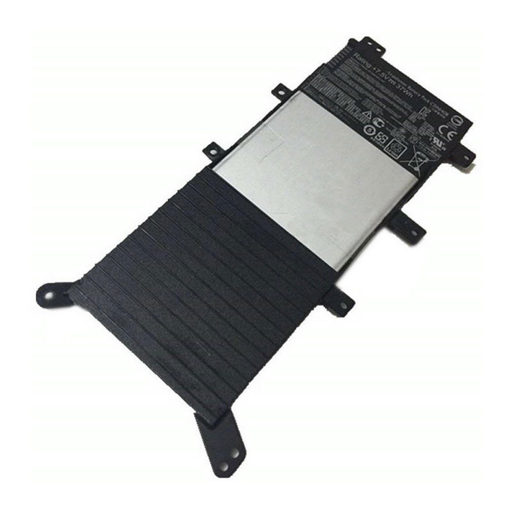 C21N1408バッテリー交換