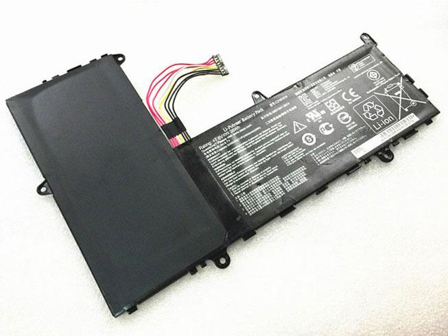 C21N1414バッテリー交換