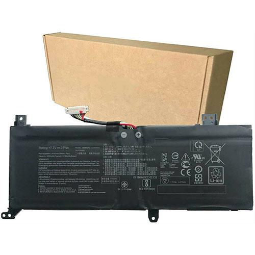 C21N1818バッテリー交換