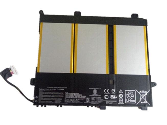 C31N1431バッテリー交換